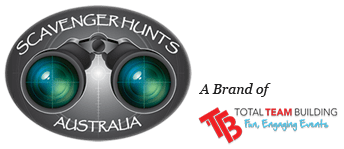 scavengerhuntsaustralia.com.au